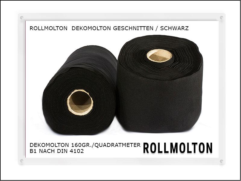 Rollmolton